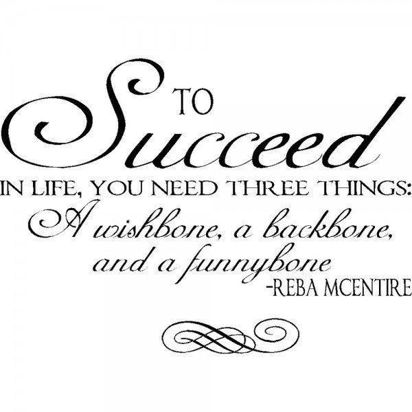 best life quotes 5