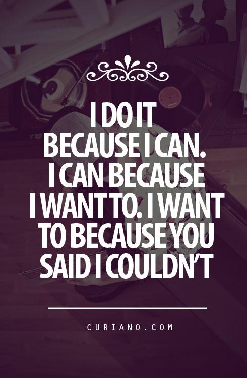 best life quotes 6