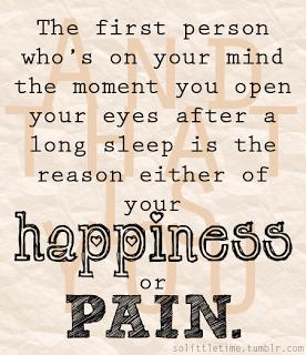 best love quotes 1