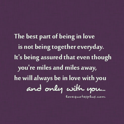 best love quotes 2