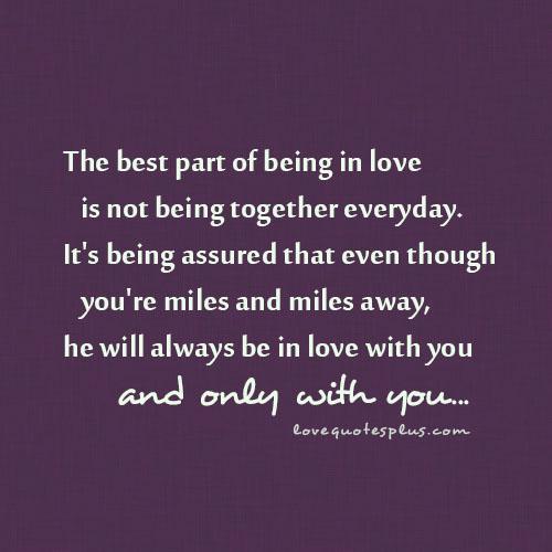 best love quotes 2