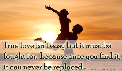 best love quotes 4