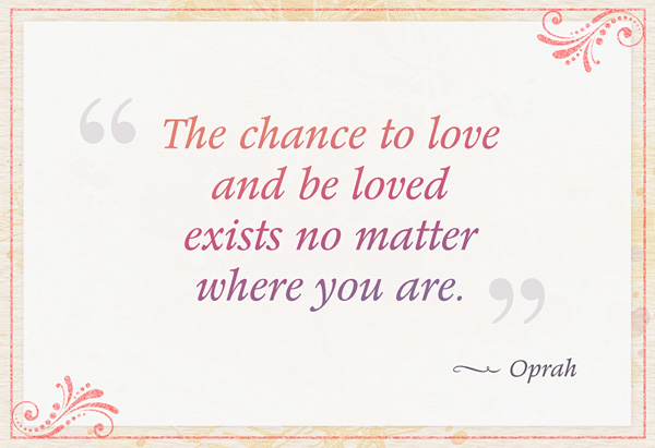 best love quotes 5