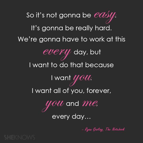 best love quotes 7