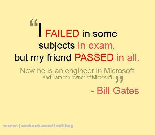 best quote 3