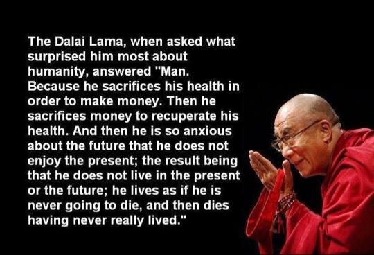 best quote 4