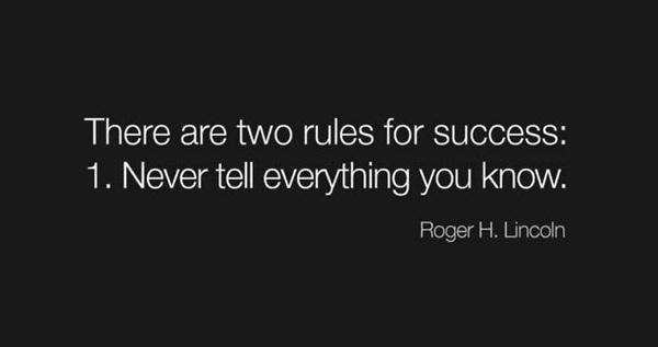 best quote 5