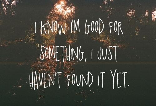 best quote 6