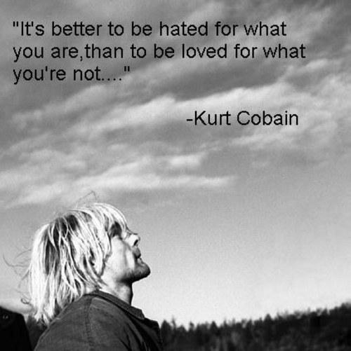 best quote 7