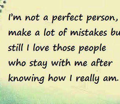 best quotes 1