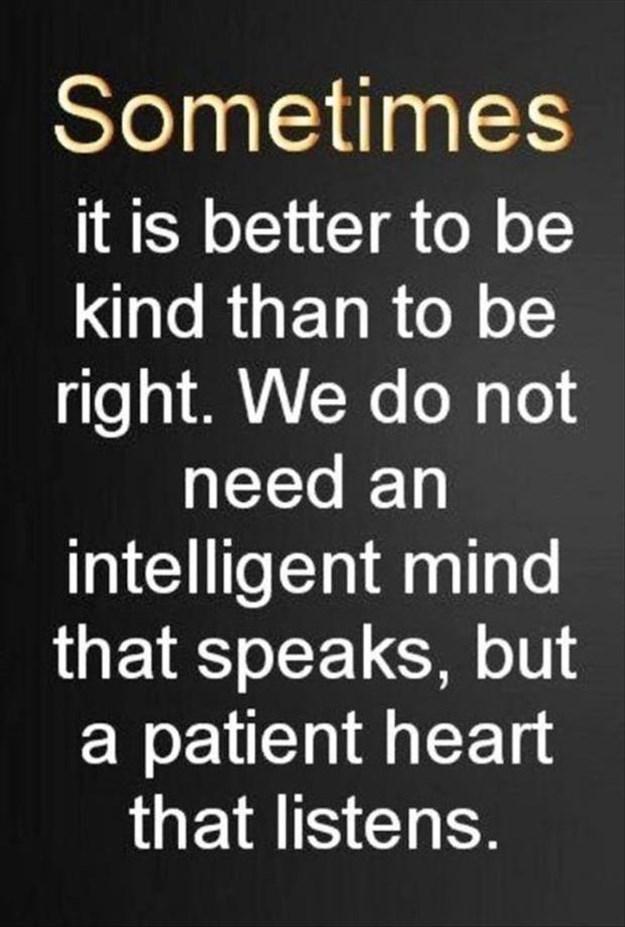 best quotes 2