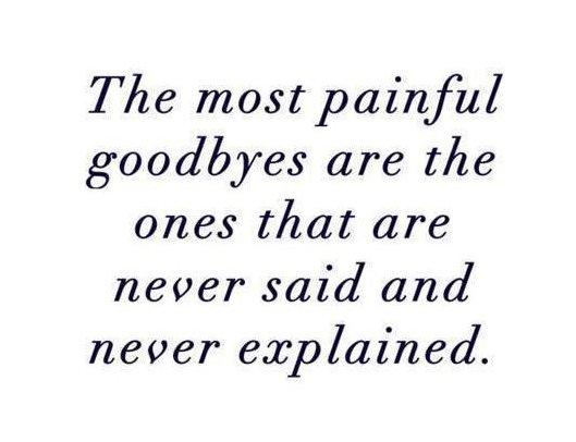 best quotes 3