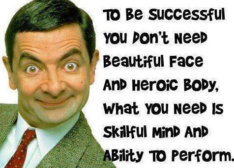 best quotes 5