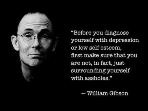 best quotes 6