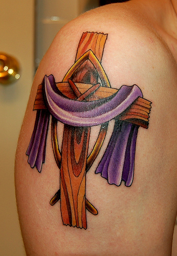 best tattoo designs 4