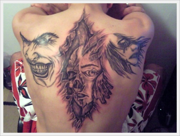 best tattoo designs 5