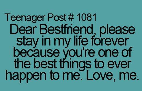 bestfriend quotes 3