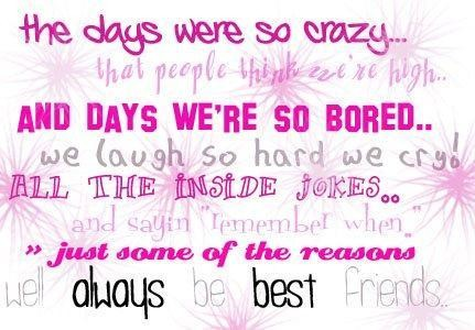 bestfriend quotes 5