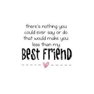 bestfriend quotes 6