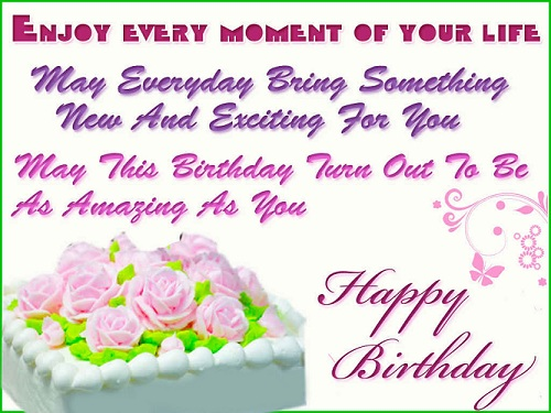 birthday wishes quotes 1