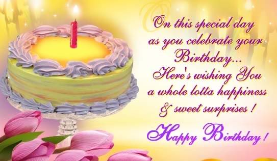 birthday wishes quotes 3