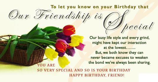 birthday wishes quotes 4