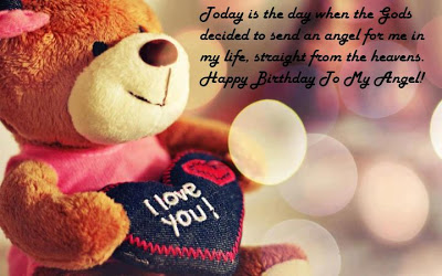 birthday wishes quotes 5