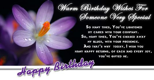 birthday wishes quotes 6