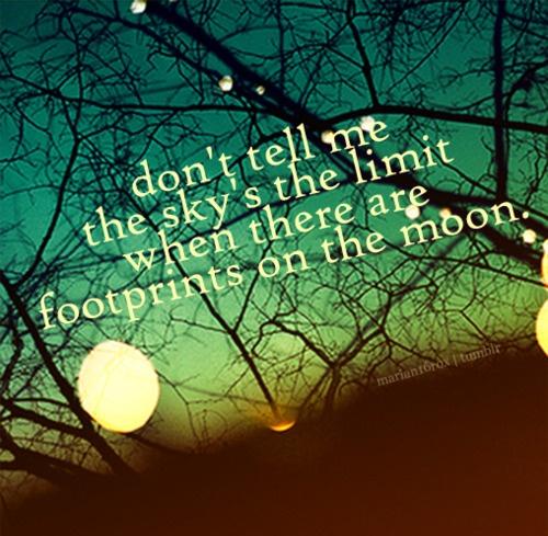 brainy quotes 3