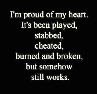 broken heart quotes 2
