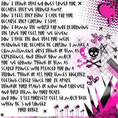 broken heart quotes 4