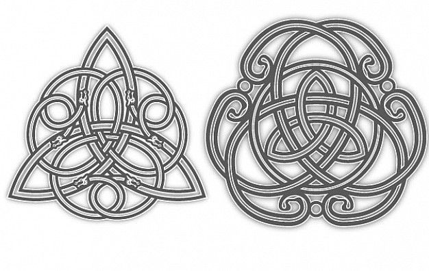 celtic tattoo designs 3