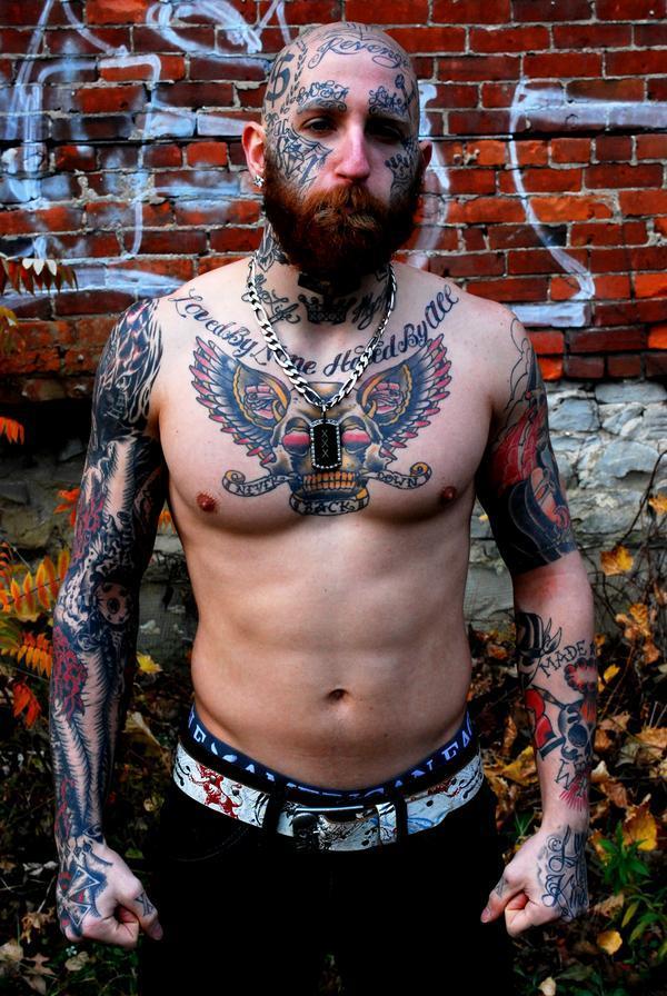 cool tattoo designs 6