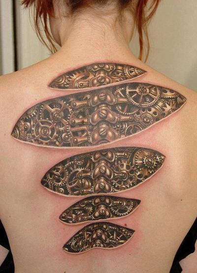 cool tattoo ideas 2