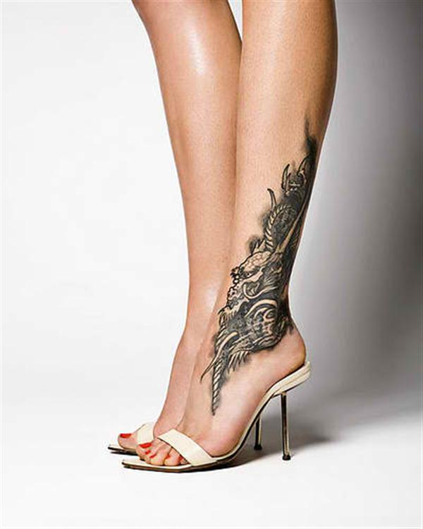 cool tattoo ideas 3