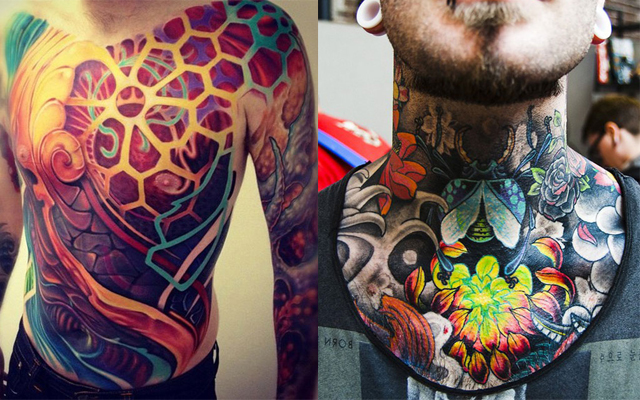 cool tattoo ideas 4