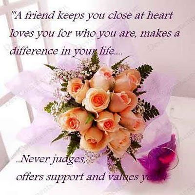 cute friendship quotes 4