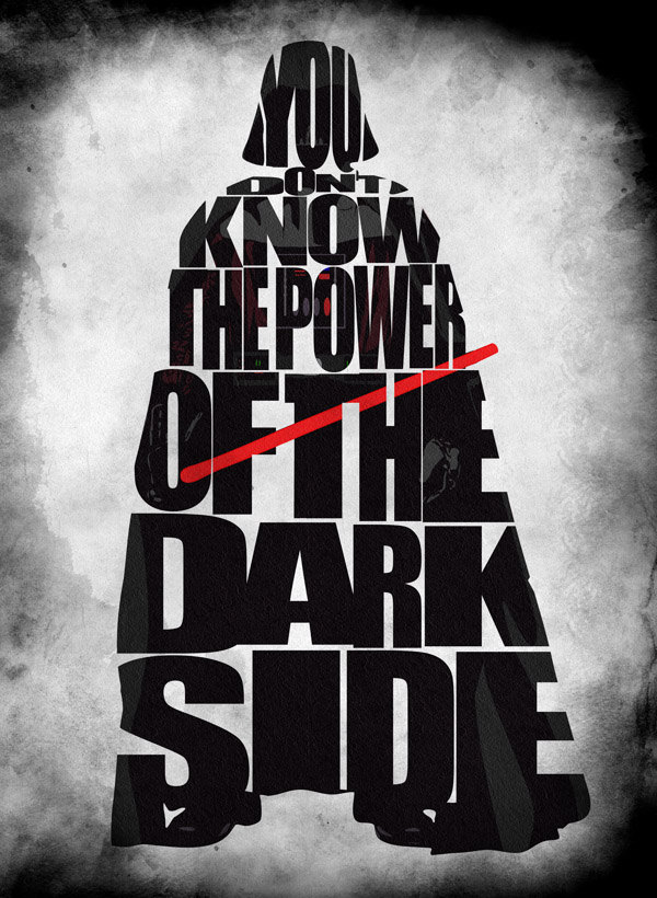 Darth Vader Quotes Fav Images Amazing Pictures