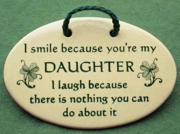 daughter quotes 3