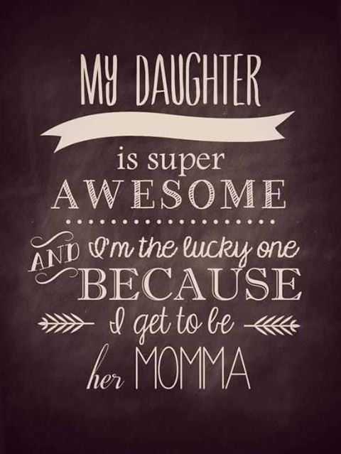 daughter quotes 5