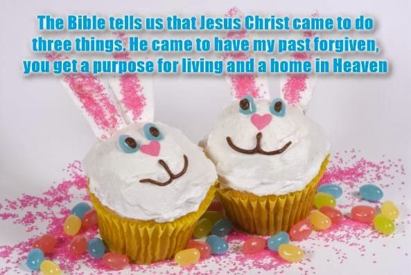 easter quotes 2