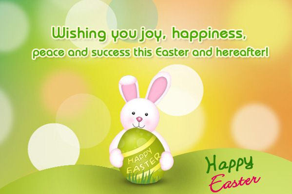 easter quotes 3