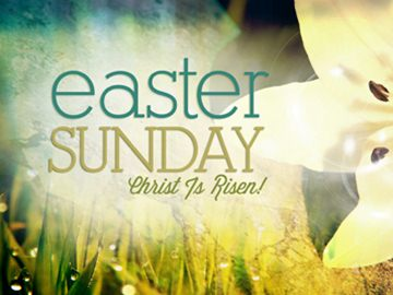 easter quotes 5