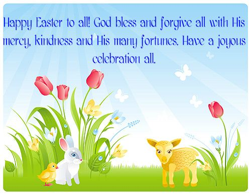 easter quotes 6