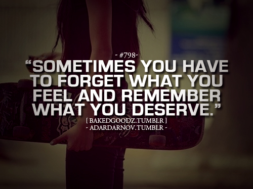 Feelings Quotes Fav Images Amazing Pictures