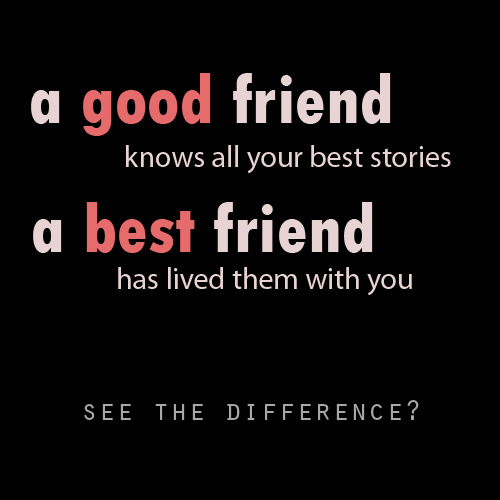 friendship quote 4