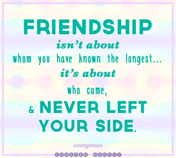 friendship quote 7