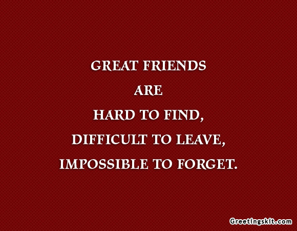 friendship quotes 1