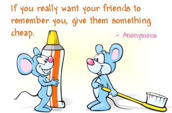 funny friendship quotes 6