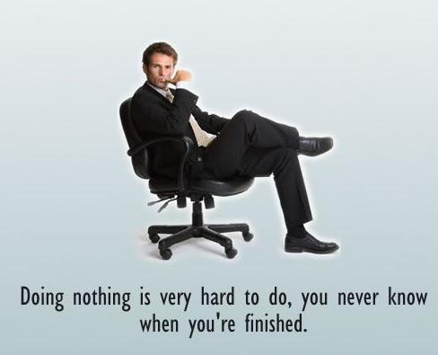 funny inspirational quotes 2